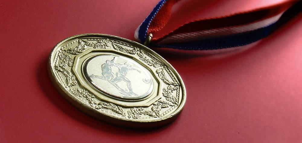 medal-1000